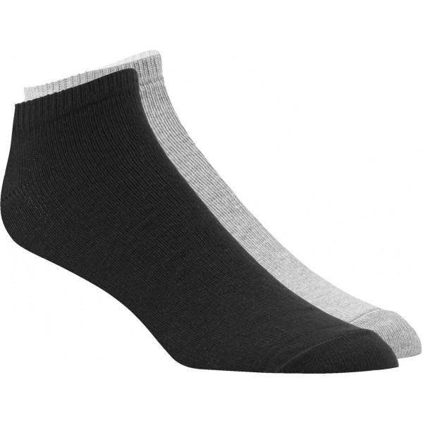 Kotníkové ponožky