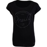 O'Neill LW JACKS BASE LOGO T-SHIRT