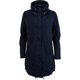 O'Neill AW RELAXED PARKA
