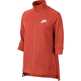 Nike NSW ADVANCE 15 CAPE