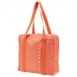 5dc02fbc29e Dámské sportovní tašky Reebok