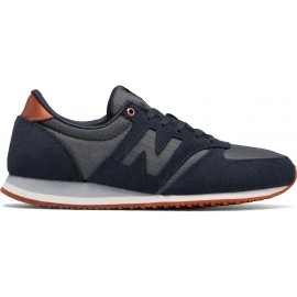 New Balance WL420SCA