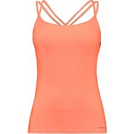 O'Neill ACTIVE BUILT IN BRA TOP