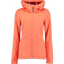 O'Neill ACTIVE SOFTSHELL