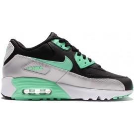 Nike AIR MAX 90 MESH GG
