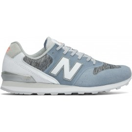 New Balance WR996NOA