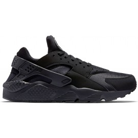 Nike AIR HUARACHE SHOE