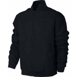 Nike MEN´S SPORTSWEAR JACKET