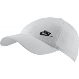 Nike TWILL H86 CAP FUTURA CLASSIC