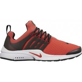 Nike AIR PRESTO ESSENTIAL SHOE