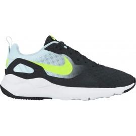 Nike STARGAZER