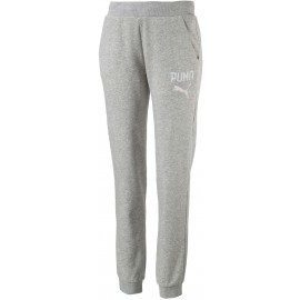 Puma ATHLETIC PANT W