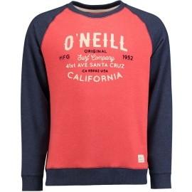 O'Neill LM PCH CARMEL SWEATSHIRT