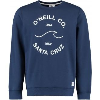 O'Neill LM SUNRISE SWEATSHIRT