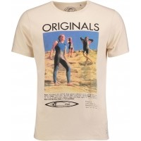 O'Neill LM THE 70'S T-SHIRT