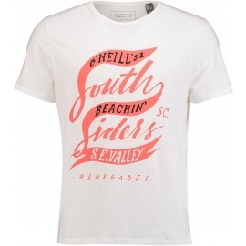 O'Neill LM HOLLOW DAYS T-SHIRT