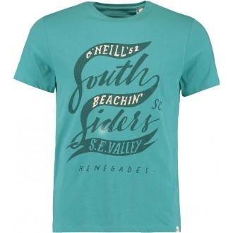 O'Neill LM HOLLOW DAYS T-SHIRT