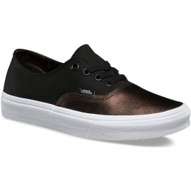 Vans U AUTHENTIC DECON