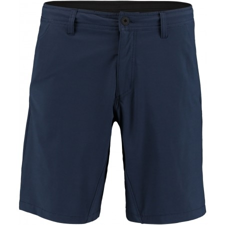 O'Neill PM FRIDAY NIGHT HYBRID SHORTS