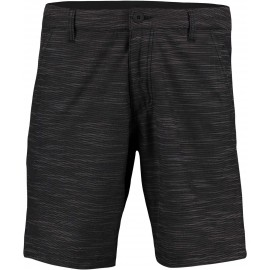 O'Neill PM PREVAIL HYBRID SHORTS