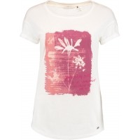 O'Neill LW ORGANIC COTTON T-SHIRT