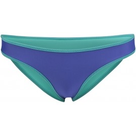 O'Neill PW REVERSIBLE CHEEKY BOTTOM