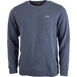 Vans CORE BASICS CREW FLEECE IV