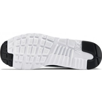Pánské boty pro volný čas