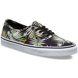Vans AUTHENTIC Decay Palm