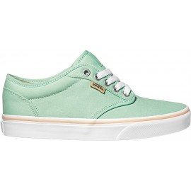 Vans ATWOOD Mint Green