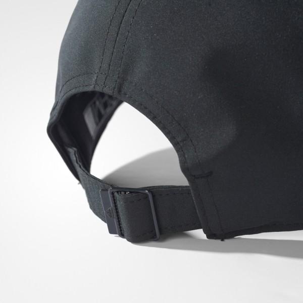 Unisex kšiltovka