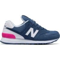 New Balance WL574CNB