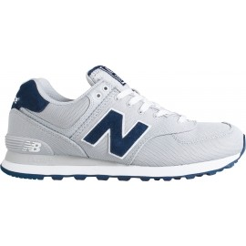 New Balance ML574POY
