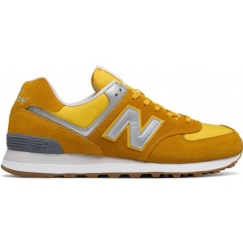 New Balance ML574HRK