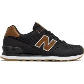 New Balance ML574TXA