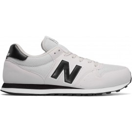 Sneakers New Balance  7e4d95dcba