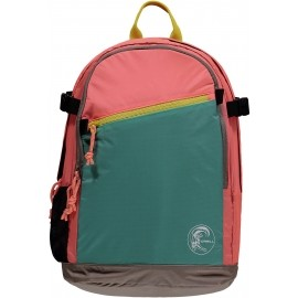 O'Neill BM EASY RIDER BACKPACK