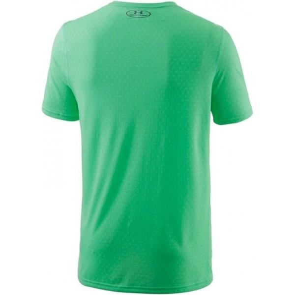 Pánské triko s krátkým rukávem
