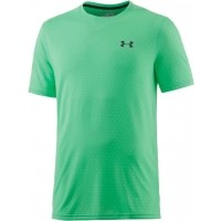 Under Armour THREADBORNE FTD EMBOSS SS