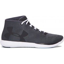 Under Armour UA W STREET PRECISION MD RLXD