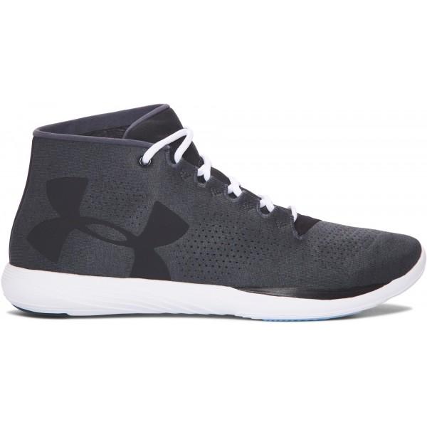 Dámská fitness obuv