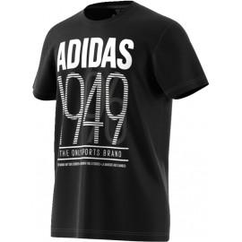 adidas ADI 49