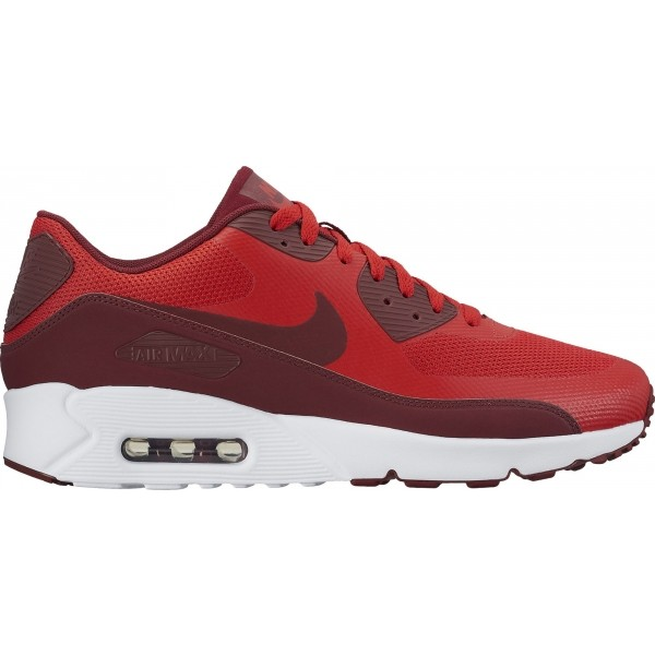Nike AIR MAX 90 ULTRA 2.0 ESSENTIAL  bf5c673603