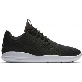 Nike JORDAN ECLIPSE SHOE