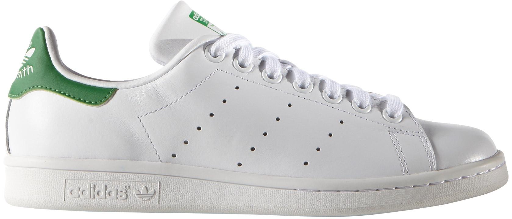 Dicks Tennis Shoes