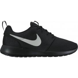 Nike ROSHE ONE SHOE