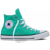 Converse CHUCK TAYLOR ALL STAR Menta