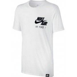 Nike M NSW TEE TB AF1 UPTOWN