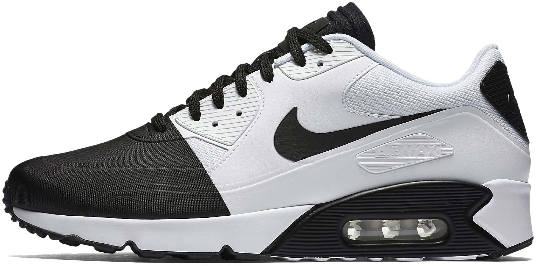 Nike AIR MAX 90 ULTRA 2.0 SE SHOE | molo sport.cz