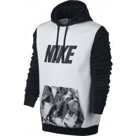 Nike NSW HOODIE PO FLC SP M